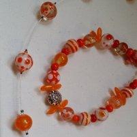20140925_142324_Collier orange