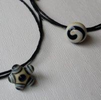 20150618_141340_bracelet cuir