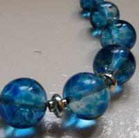 20150627_114227_bracelet turquoise