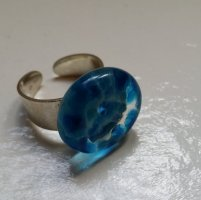 20150627_114428_bague turquoise