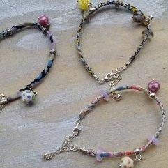 20160129_145000_bracelet liberty