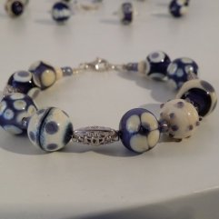 20160129_145459_bracelet mauve