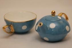 QL2-Tea-pot-sep